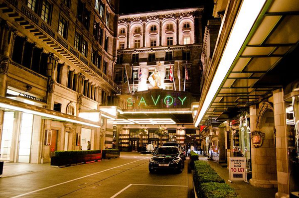The-Savoy-0