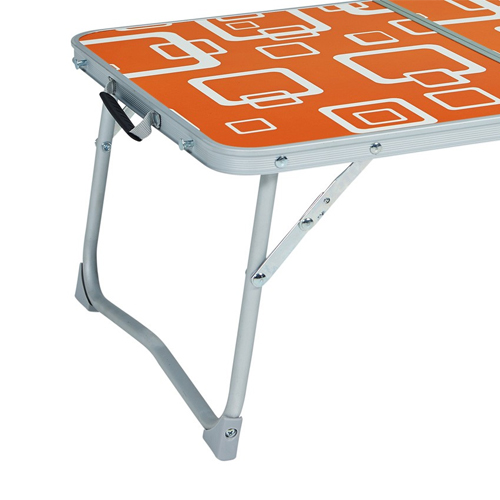 guiide Table-de-camping