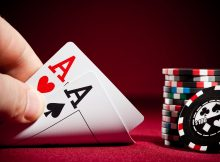 casino en ligne guide poker